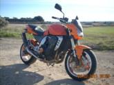 motard034