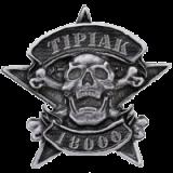 Tipiak18000