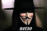 net39