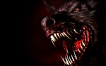 Sabrewolf