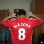 LK_maxopa