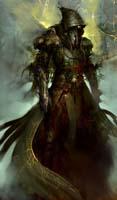 Lord Nigro