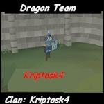 kriptosk4