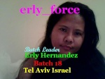 erly_force
