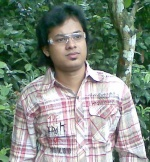 dhrubo_bgd