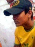 love_guru_ishmam