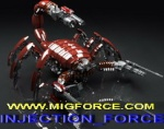 injection_force