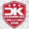 CK Staff