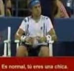 JAIto García Reneses
