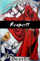 reaper11