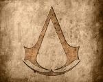 Altair29