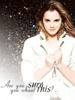 *Hermione Jean Granger