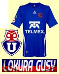 lokura_gusy