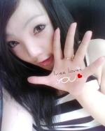Kumiko-Chan