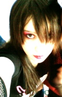 Jeanne_Sama