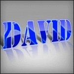 David Fachory