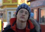 JK2009 aka Евгений