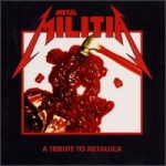 Metal_Militia