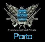 |FIT|_Porto