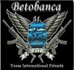 |FIT|_betobanca