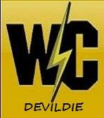 WC|_DevilDie
