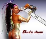 Dudu show [SAW]