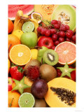 Fruitiers et agrumes 130-37