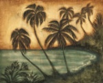 Bambous et graminées 278-90
