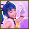 PrincessSailorLuna