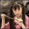 ReinaTsukino7