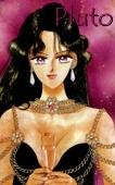 Lady Kirin