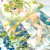 Princess-chan