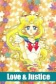 SailorNatasha
