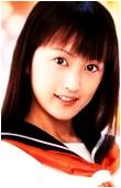 Sailor Vie