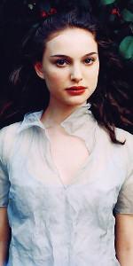 Isabel Woodrow