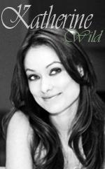 Katherine Wild