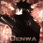 Denwa-sama