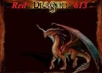 reddragon132