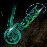 xReact