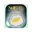 Wes / Ouaice