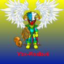 vzx-redbull