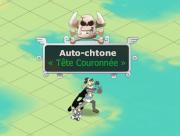 Auto-chtones