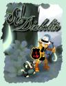 El-diabolito
