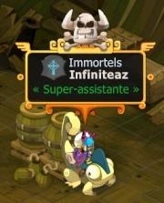 Infiniteaz