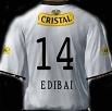 Edibai