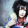 Mitsu <3