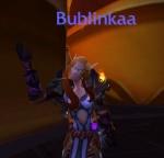 Bublinkaa