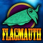Flagmauth