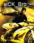 siCK_Bro_-