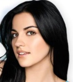 Lupita Fernandez